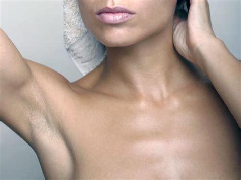 voyeur womens extra long pubic hair reduce body odour after pregnancy boldsky com