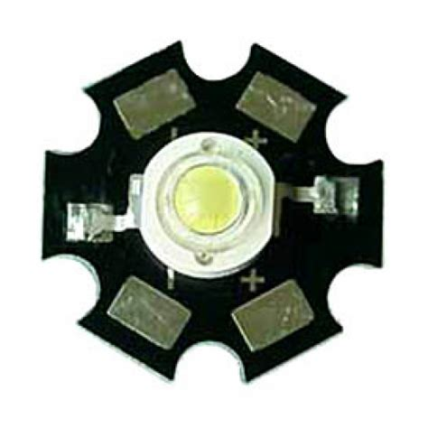 Led Hpl High Power Led Hijau 3v 1w high power 5 watt 1400ma