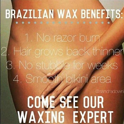 Waxing Meme - the 25 best wax room ideas on pinterest beauty salon