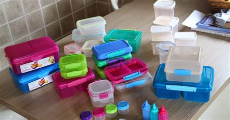 Tupperware T Pop all about tupperware the witt family