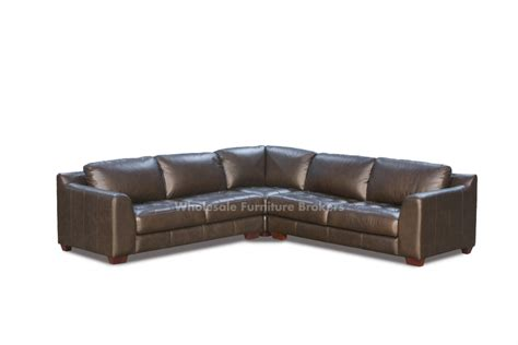 L Shaped Leather Sectional Sofa Best 25 L Shaped Leather Leather L Shaped Sofa
