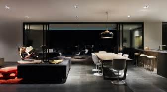 modern homes interiors simple modern house interior home design
