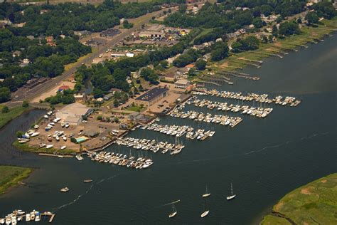 thames river marinas ct brewer stratford marina connecticut