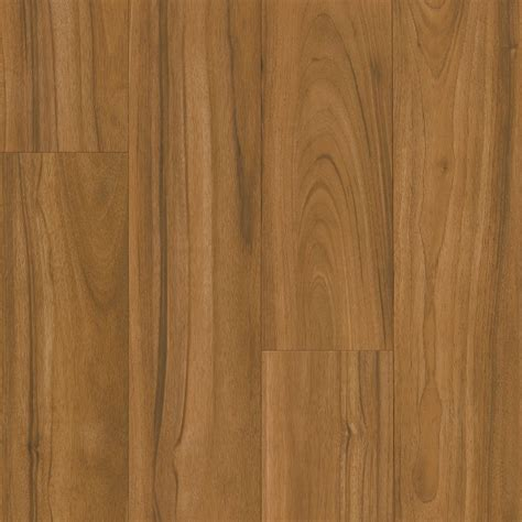 Armstrong Luxe Fastak Orchard Plank Blonde Luxury Vinyl