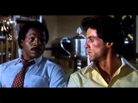 Rocky Iii 1982 Full Movie Rocky Iii 1982 Full Movie Movies Movies Movies Sans Skin Flicks Gt Pinterest