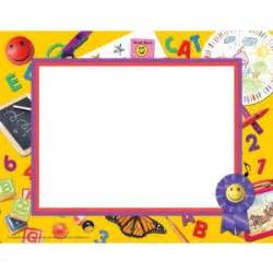 welcome to get set for school award winning 230 best images about certificates and awards on four square paper and seals
