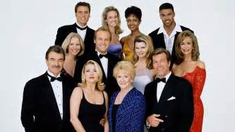 Image result for The Young and the Restless