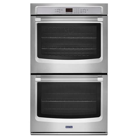 Oven Manual whirlpool oven whirlpool wall oven manual