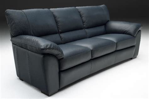 natuzzi leather sofa set natuzzi editions b632 leather sofa set