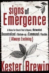 unbroken forever evolving books top ten must read books on spiritual leadership v3