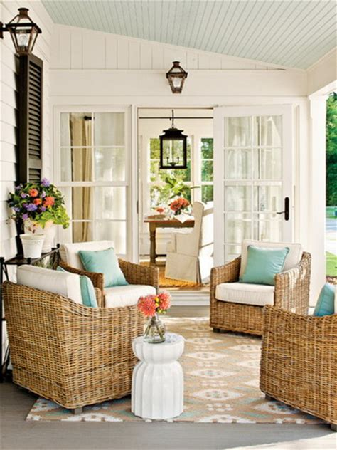 front porch furniture ideas the best tips for decorating small front porch ideas