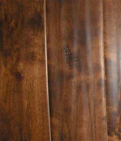 red birch engineered hardwood china birch engineered floor wine china wood flooring engineered