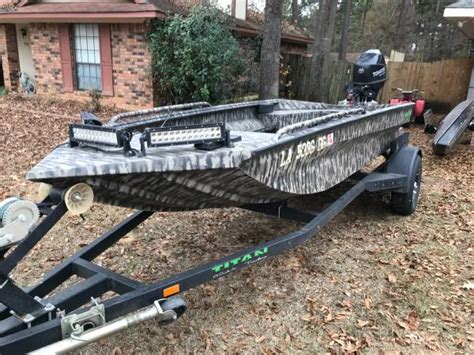 havoc boats dbst havoc boats for sale
