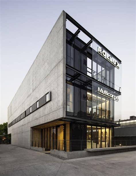 best architecture offices best 25 building architecture ideas on pinterest