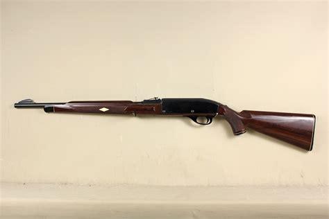 remington nylon 66 remington nylon 66 22lr used gun inv 167064 dury s guns