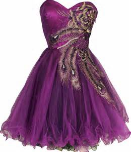 Purple prom dresses 2014 prom dresses
