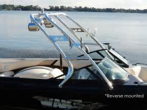 best affordable wakeboard boats best 25 wakeboard towers ideas on pinterest wakeboard