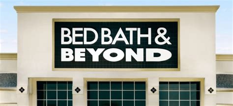 citybizlist citybizlist bed bath beyond gets ravaged