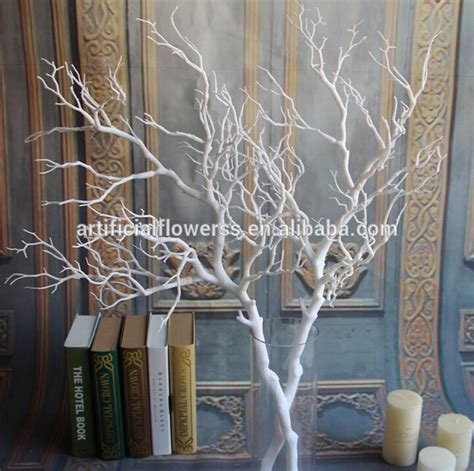 fake dry tree branch christmas decoration tree jpg 650