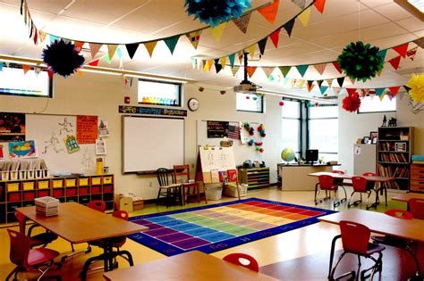 ideal classroom layout kindergarten physical classroom mrs king s classroom