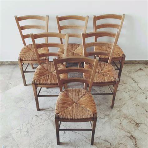 sedie legno usate best sedie usate ideas acrylicgiftware us