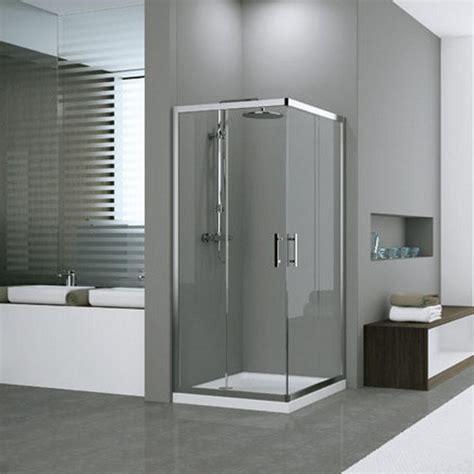 box doccia verona prezzi box doccia novellini per bagni su misura verona edilvetta