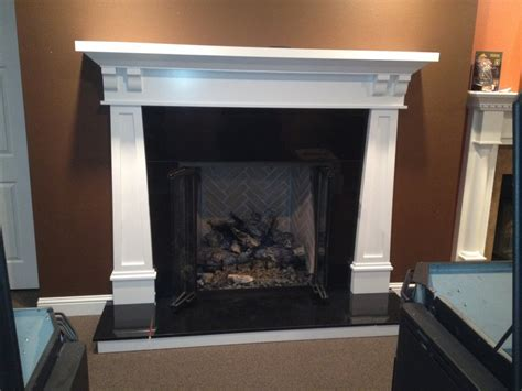 fireplace hearth pictures and ideas