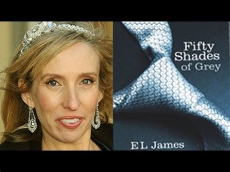 movie fifty shades of grey release date full download fifty shades of grey movie first look and