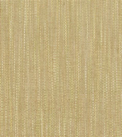 home decor upholstery fabric waverly birch jo