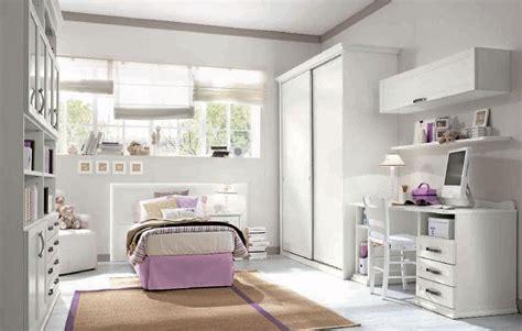foto da letto foto di camere da letto per bambini idee per il design