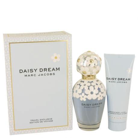 marc jacobs daisy 3 4 oz eau de toilette spray marc jacobs daisy dream gift set 3 4 oz eau de toilette