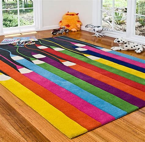 childrens area rugs alyshaan area rugs