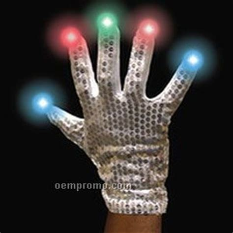 light up rock l light up costume glove rock china wholesale light