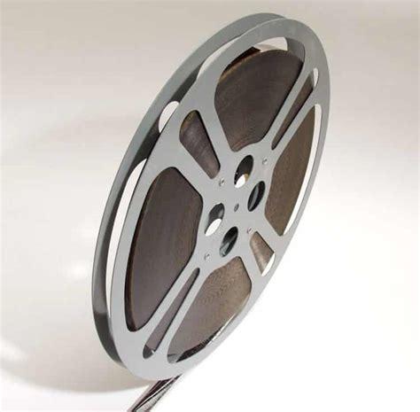film quotes quiz round film quizzes complete quiz rounds from readymadepubquiz com