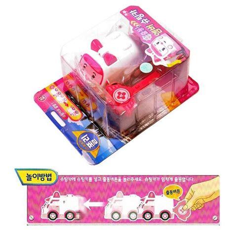 cassey boutique cassey boutique roborcar poli toys