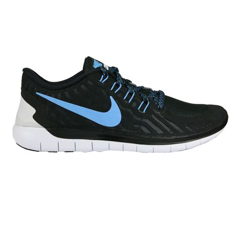Nike Free Sport nike free 5 0 herren schuhe sportschuhe laufschuhe