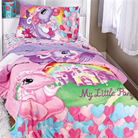 my little pony bedroom set full product quot quot entityname quot quot my little pony quot pony party quot kids bed set images frompo