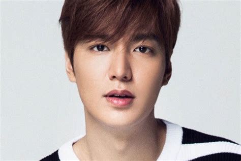 download film lee min ho subtitle indonesia lee min ho confirms may enlistment entertainment the