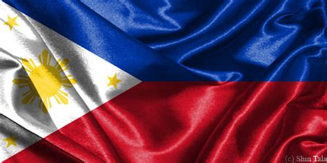 Anonymous Philippines Wallpaper