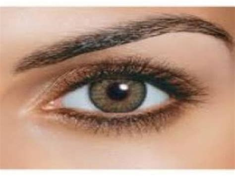 hazel colored contacts lust list for month