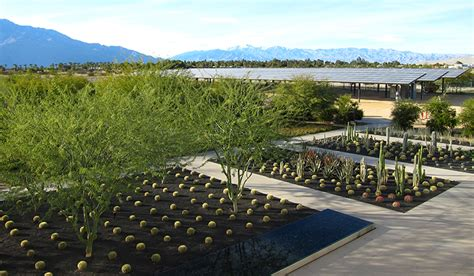new studies on sustainable landscape design debut land