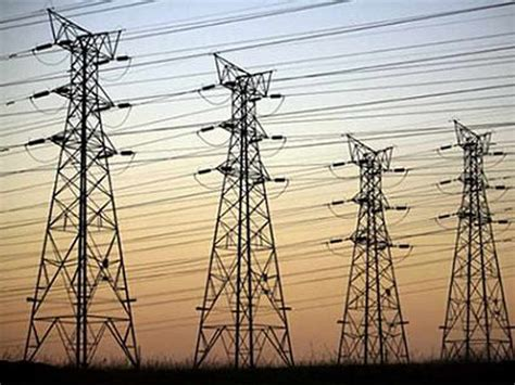 sede legale enel servizio elettrico il consumo di energia gas mozzi europa