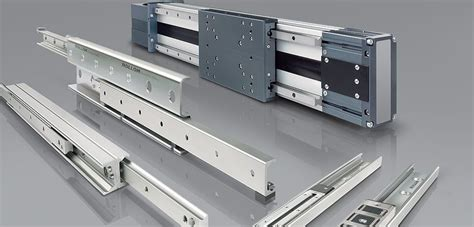 lade lineari rollon linear guides and linear motion systems cnc