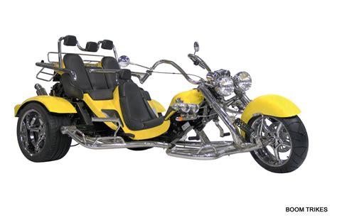 Motorrad Mieten D Ren trike kaufen trike kaufen und gas geben trike