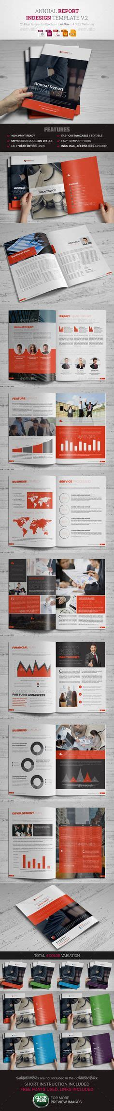 Https Graphicriver Net Item Divided Annual Report Template 13185075 Report Design Annual Report Design And Annual Reports On