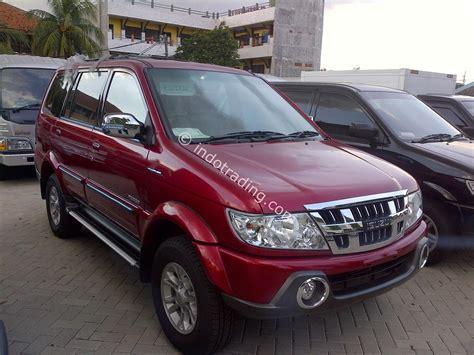 Alarm Untuk Mobil Isuzu Phanter jual mobil isuzu panther grand touring harga murah jakarta