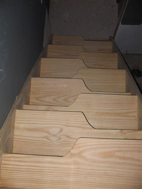 Alternate Tread Stairs Design Alternating Tread Staircase Photo Farmhouse Design And Furniture Alternating Tread Staircase