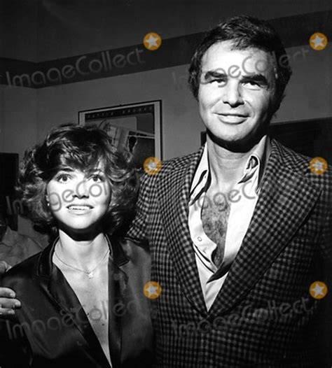 burt reynolds sally fields wedding sally fields pictures and photos