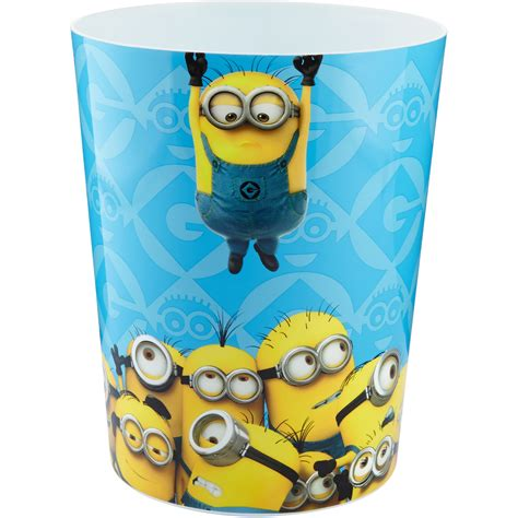 small kids bathroom ideas small bathroom tips decorating kids decor ideas in sets with and gt gt 22 great minion