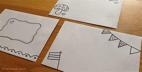 Home Design 3d Online doe het zelf enveloppen versieren nouk san
